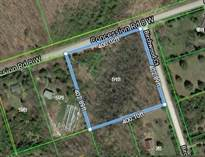 Lots and Land for Sale in Ontario, Trent Hills, Ontario $99,000
