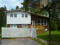 Homes for Sale in Carbonear, Newfoundland and Labrador $199,000