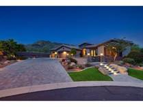 Homes for Sale in Anthem Country Club, Anthem, Arizona $949,000