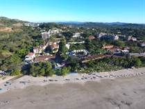 Commercial Real Estate for Sale in Tamarindo, Guanacaste $4,350,000