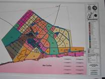 Lots and Land for Sale in Region 15, Tulum, Quintana Roo $220,000