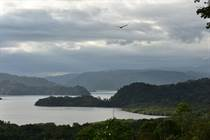 Lots and Land for Sale in Golfito, Puntarenas $650,000