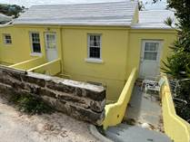Homes for Sale in Pembroke Parish, Pembroke $425,000