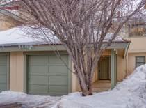 Homes for Sale in Moonridge, Big Bear Lake, California $299,900