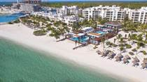 Homes for Sale in Playa Mujeres, Cancun, Quintana Roo $550,000
