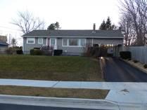 Homes for Sale in Nova Scotia, Woodlawn, Nova Scotia $274,900