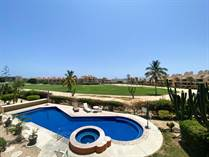 Homes for Rent/Lease in Club La Costa, San Jose del Cabo, Baja California Sur $1,300 monthly