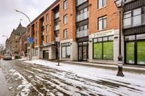 Homes for Sale in Ville-Marie, Quebec $384,000