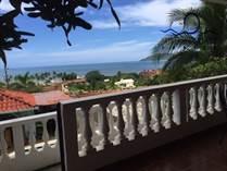 Homes for Sale in Playa Tamarindo, Tamarindo, Guanacaste $99,000
