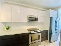 Homes for Rent/Lease in Bahiamar, San Juan, Puerto Rico $3,800 one year