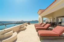 Homes for Sale in Tortuga Bay, San Jose del Cabo, Baja California Sur $4,500,000