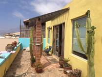 Homes for Sale in Mision Viejo North, Playas de Rosarito, Baja California $250,000
