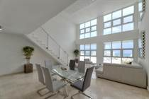 Homes for Rent/Lease in Miramar, San Juan, Puerto Rico $7,900 monthly