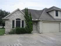 Homes Sold in Birnham Woods, Pasadena, Texas $120,000