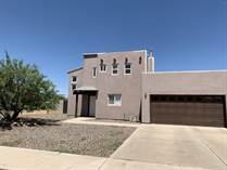 Homes for Sale in Douglas, Arizona $135,000