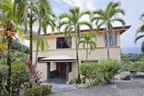 Homes Sold in Manuel Antonio, Puntarenas $695,000