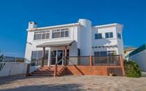 Commercial Real Estate for Sale in Ensenada, Baja California $1,800,000