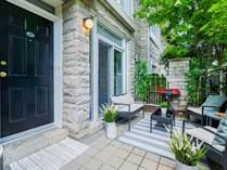 Condos for Sale in Toronto, Ontario $1,038,000