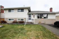 Homes Sold in North Kamloops, Kamloops, British Columbia $444,900