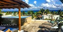 Homes for Sale in Playacar Phase 1, Playa del Carmen, Quintana Roo $1,500,000