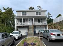 Homes for Rent/Lease in North Main Street, Port Chester, New York $3,900 monthly