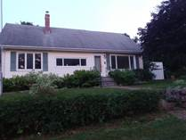 Homes for Sale in Montague, Prince Edward Island $349,999