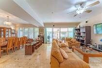 Homes for Sale in Playacar Phase 1, Playa del Carmen, Quintana Roo $550,000
