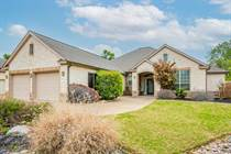Homes for Sale in RIDGEROW VILLAGE, Temple, Texas $371,300