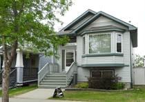 Homes for Sale in Terwillegar Towne, Edmonton, Alberta $359,900