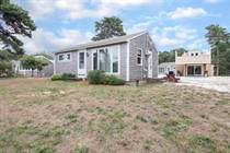 Homes for Sale in North Eastham, Eastham, Massachusetts $850,000