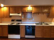 Homes Sold in Butte, Montana $115,000