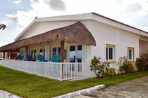 Homes for Sale in South Coast, Cozumel, Quintana Roo $799,000
