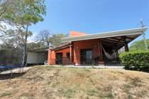 Homes for Sale in Ciudad Colon, San José $220,000