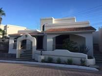 Homes for Sale in Brisas del Pacifico, Cabo San Lucas, Baja California Sur $3,585,000