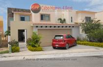 Homes for Rent/Lease in El Tezal, Cabo San Lucas Corridor, Baja California Sur $2,200 monthly