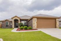 Homes Sold in Northcliffe, Belton, Texas $193,900