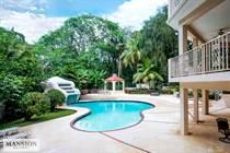 Homes Sold in Urb. Monterey, San Juan, Puerto Rico $699,000
