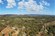 Lots and Land for Sale in Playa Negra, Guanacaste $2,000,000