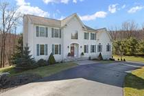 Homes for Sale in West Mountain, Sparta, New Jersey $549,900