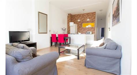 De Lairessestraat, Suite P2#280699377, Amstelveen