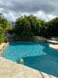 Homes for Rent/Lease in La Villa de Torrimar, Guaynabo, Puerto Rico $5,000 monthly