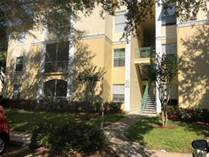 Homes for Sale in Legacy Dunes, Kissimmee, Florida $215,000