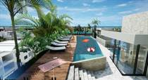 Condos for Sale in Playa del Carmen, Quintana Roo $105,232