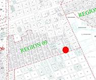 Lots and Land for Sale in Veleta, Tulum, Quintana Roo $2,600,000
