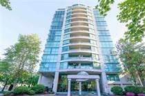 Condos for Sale in Brighouse, Richmond, British Columbia $599,900