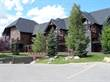 Condos for Sale in Lakeview Meadows, Windermere, British Columbia $429,000