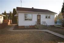 Homes for Sale in Rosthern, Saskatchewan $169,900