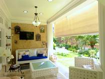 Homes for Sale in Cariari, Heredia $480,000
