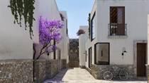Homes for Sale in San Antonio, San Miguel de Allende, Guanajuato $610,000