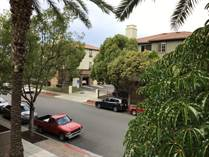 Condos for Rent/Lease in Mission Valley, San Diego, California $2,800 monthly
